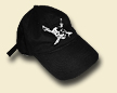 File:Privateer contest hat.jpg