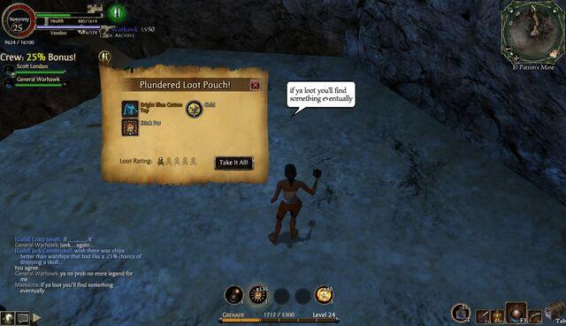 File:Screenshot 2012-03-31 13-56-20.jpg