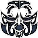 File:Tattoo maori face copy.jpg
