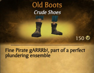 File:Old Boots.jpg