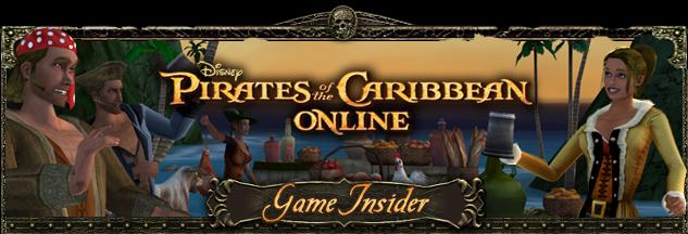 File:Pirates news nov.jpg