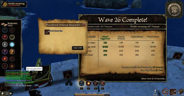 File:Screenshot 2011-11-12 22-24-53.jpg