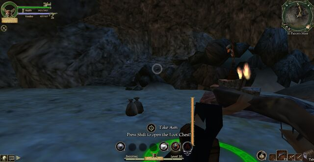 File:Pirates in first person xD.jpg