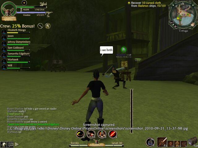 File:Screenshot 2010-09-21 13-37-50.jpg