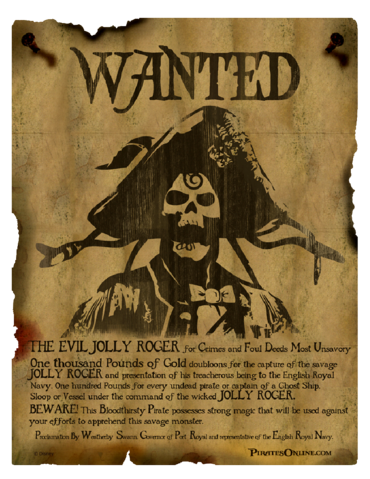 File:Jolly Wanted.png
