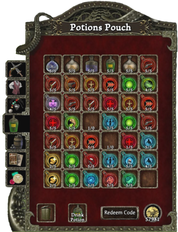 File:PotionsPouch.png