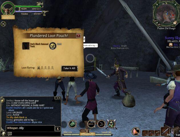 File:Screenshot 2012-02-29 11-05-40.jpg