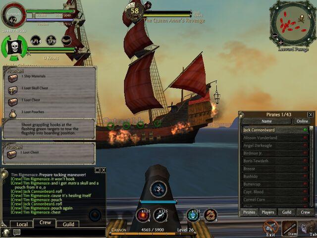 File:Screenshot 2012-06-23 14-21-33.jpg