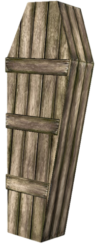 File:Coffin Front.png