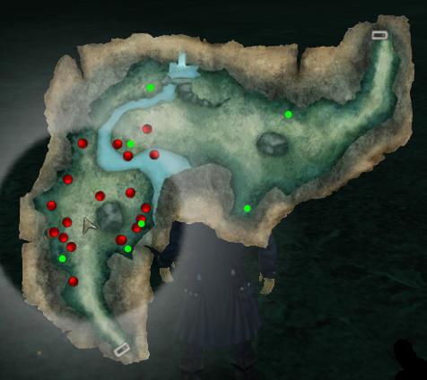 File:El Sudoron Dig Map.png