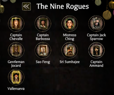 File:The nine rogues.png