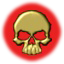 File:Boss Icon.png