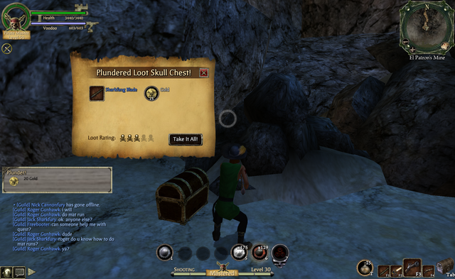 File:Pirates Online 2012-07-03 22-23-36-62.png