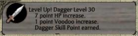 File:Dagger Mastered.png