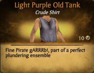 File:Light Purple Old Tank.jpg