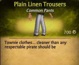 File:Plain Linen Trousers.jpg