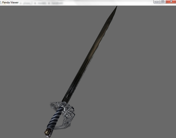 File:The Mortifer Blade.png