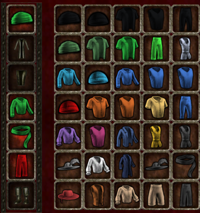 File:BB's clothes.PNG