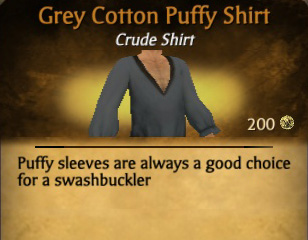 File:Grey Cotton Puffy Shirt.jpg