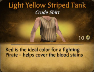 File:Light Yellow Striped Tank.jpg