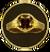 Jewelericon