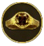 File:Jewelericon.png