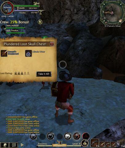 File:Screenshot 2013-01-04 23-24-46.jpg