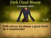 File:Purple Cloud Blouse (female).jpg