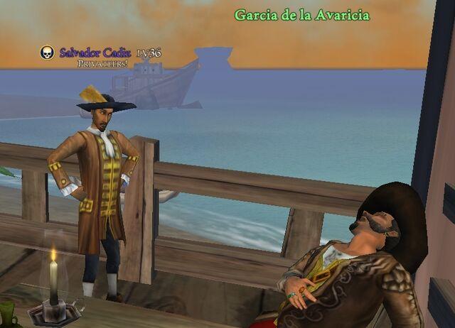File:Admiral Salvador Cadiz.jpg