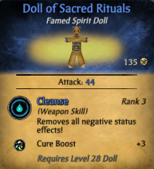 File:Doll of Sacred Rituals Updated.png