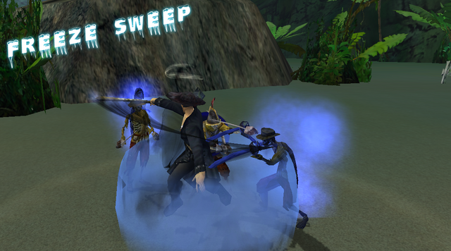 File:Freeze Sweep.png
