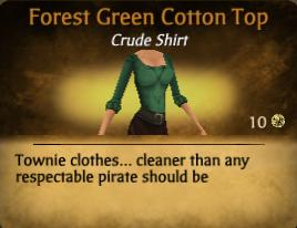File:Forest Green Cotton Top.jpg