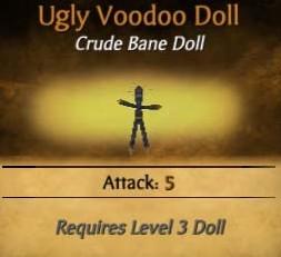 File:Ugly Voodoo Doll.jpg
