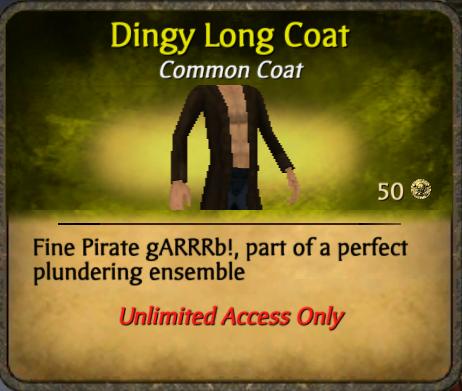 File:Dark Brown Dingy Long Coat.png