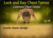 TatChest3