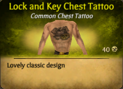 File:TatChest3.png