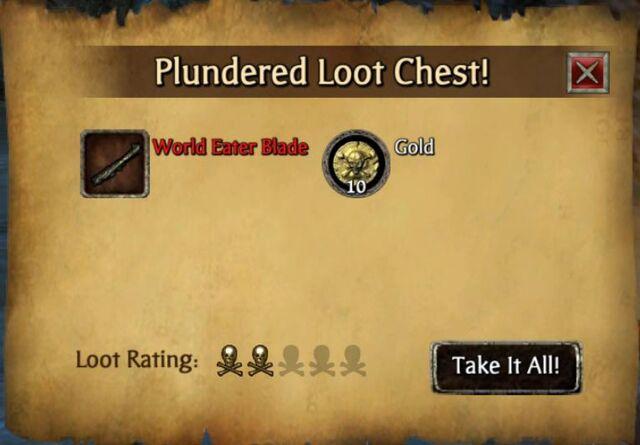 File:Cursed looting goal2.jpg