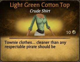 File:Light Green Cotton Top.jpg