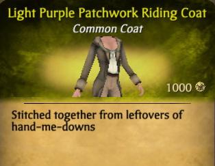 File:Light Purple Patchwork Riding Coat.jpg