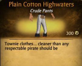 File:Plain Cotton Highwaters.jpg