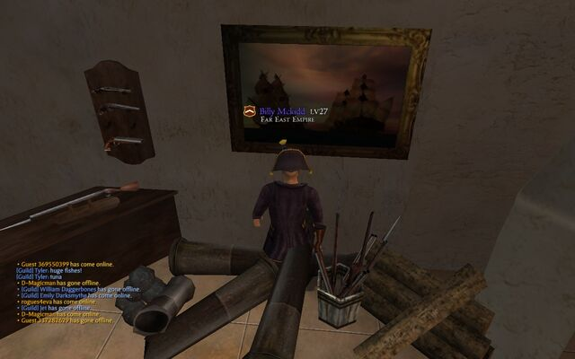 File:Screenshot 2011-11-08 22-41-49.jpg
