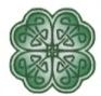 File:CelticLeaf.png