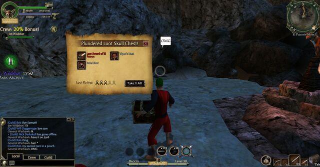 File:Lost Sword2.jpg