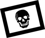 File:150px-Skullpic200p.png