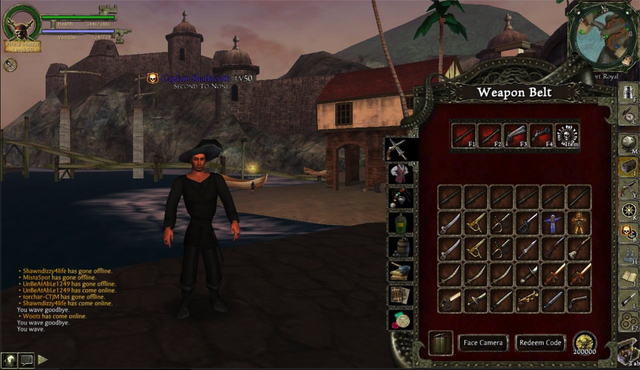 File:Final Weapons Inventory.png