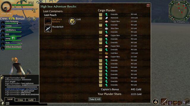 File:Screenshot 2011-09-05 16-20-07.jpg