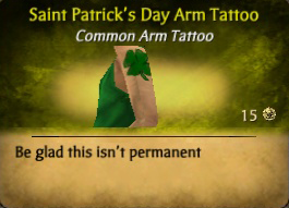 File:St. Patrick's Arm Tattoo.png