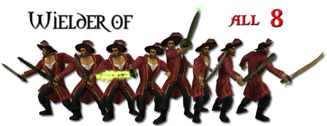 File:Wielder of all 8.png