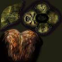 File:Hat gm dkgreen skullcrossbones.jpg