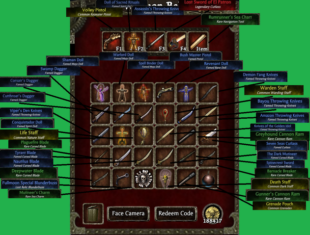 File:Inventory for Me.png